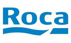 Nuevo proyecto para ROCA en Marruecos